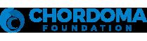 association de soutien aux patients porteurs de chordome