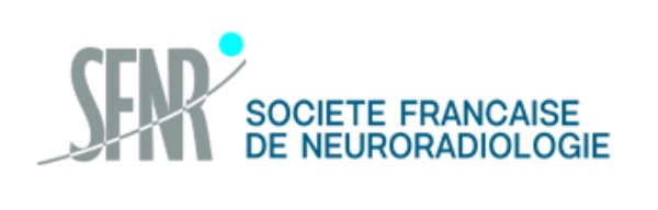 Société française de neuroradiologie
