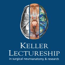 Keller  Lectureship