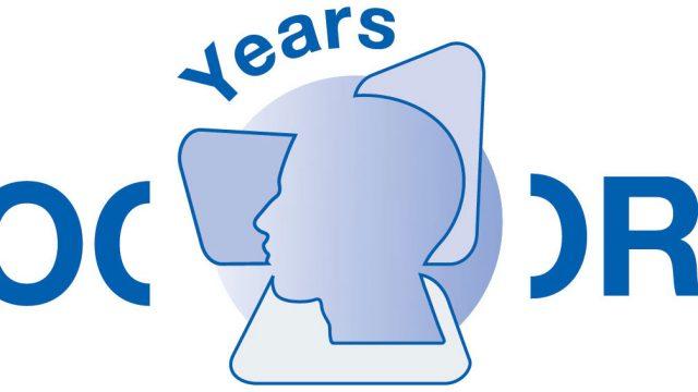 100 Years Otorhinolaryngology